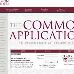 common-app-3637