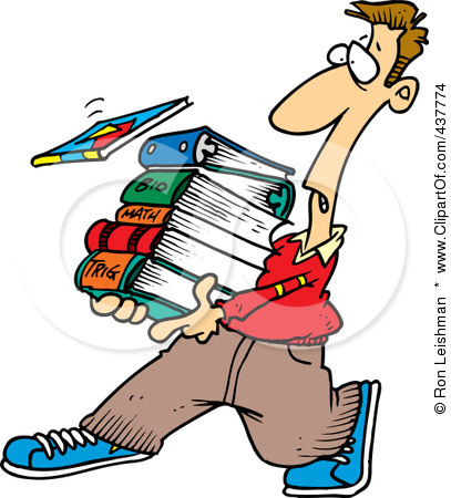 college-student-clipart-437774-royalty-free-rf-clip-art-illustration-of-a-cartoon-male-student-carrying-text-books2