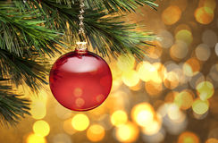 golden-christmas-tree-scene-background-17015831