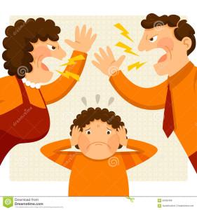 fighting-parents-man-woman-arguing-loudly-next-to-nervous-boy-56305496