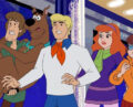 scooby-doo-and-guess-who3-1