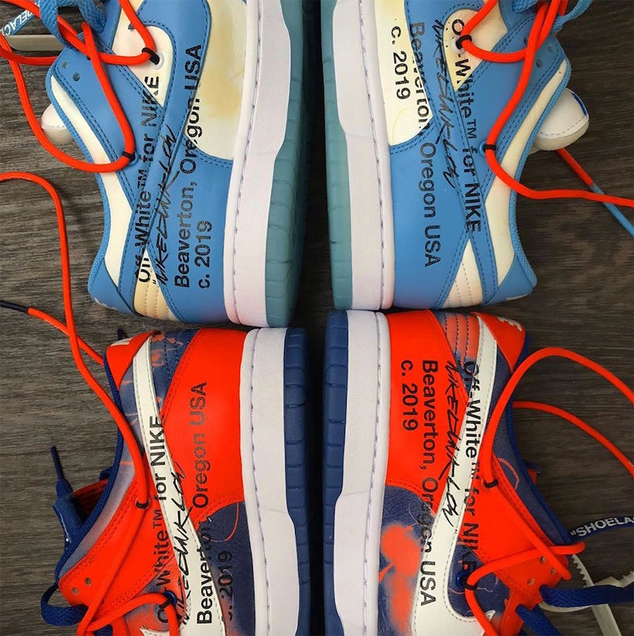 Off-White-Futura-Nike-Dunk-Low-Release-Date-8