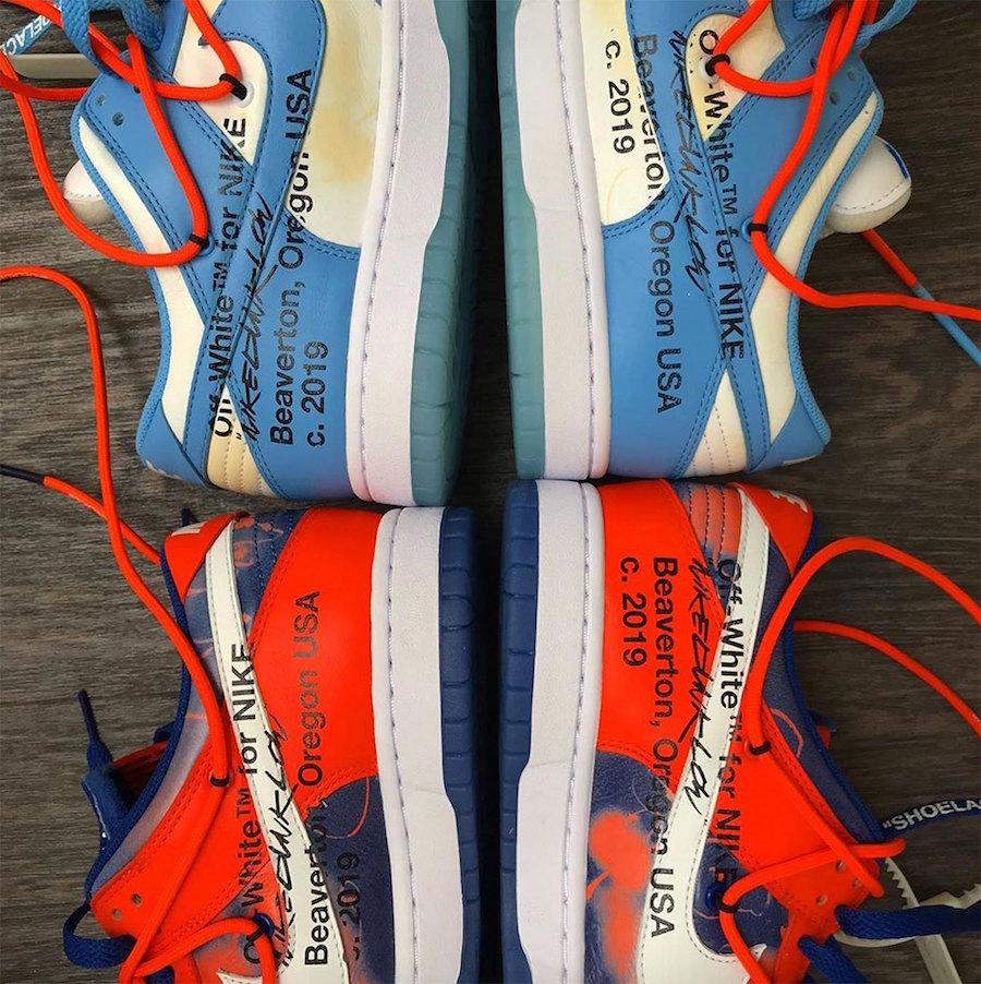 Off-White-Futura-Nike-Dunk-Low-Release-Date-8
