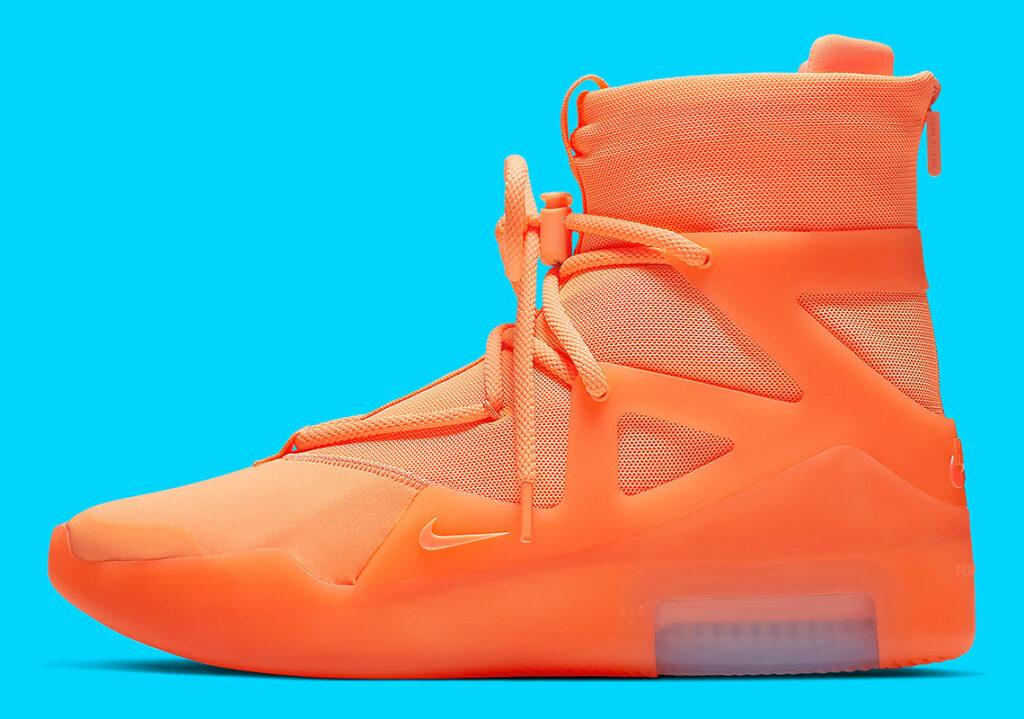 nike-air-fear-of-god-1-orange-AR4237-800-15