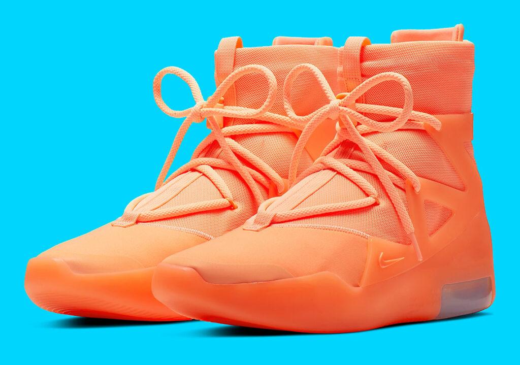 nike-air-fear-of-god-1-orange-AR4237-800-2