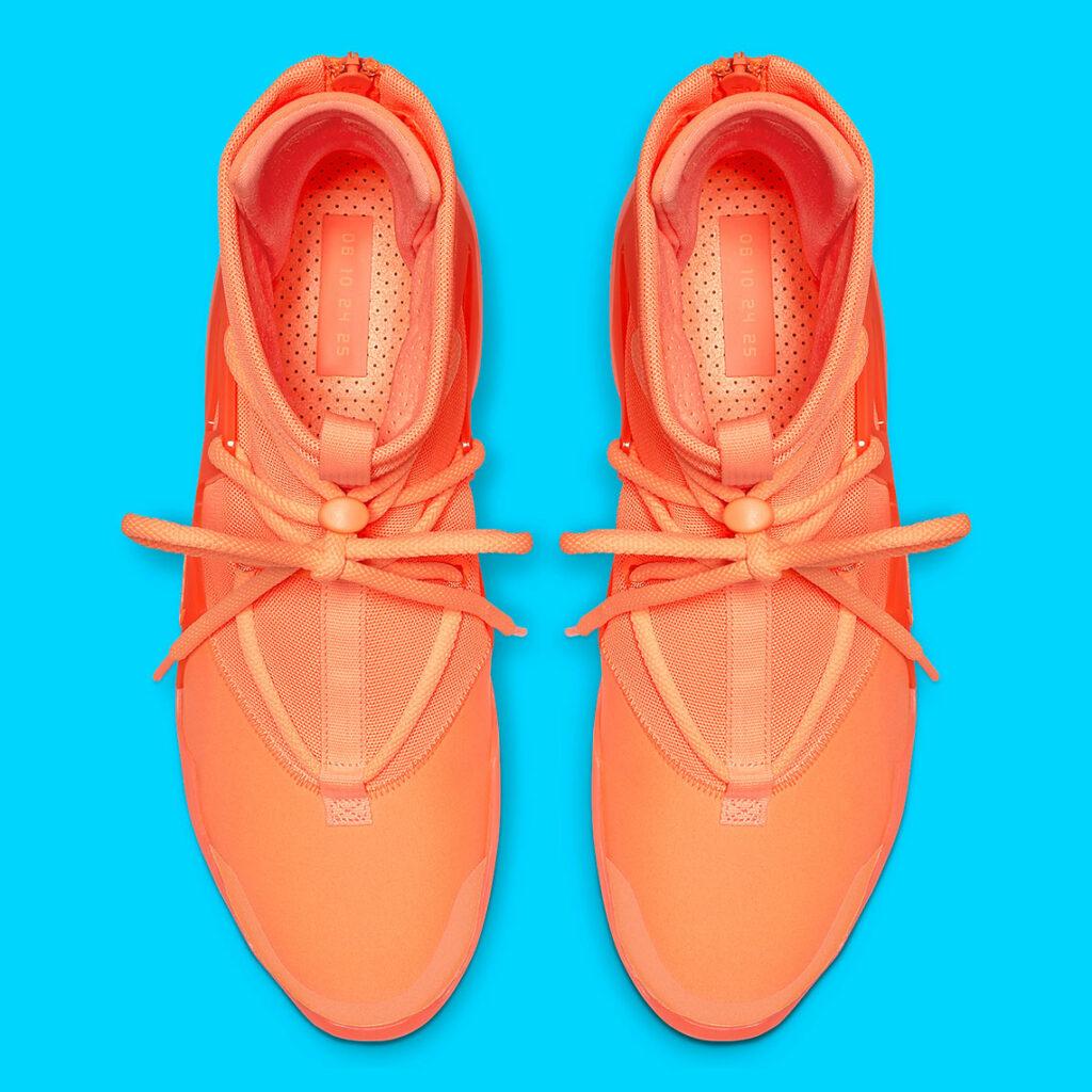 nike-air-fear-of-god-1-orange-AR4237-800-3