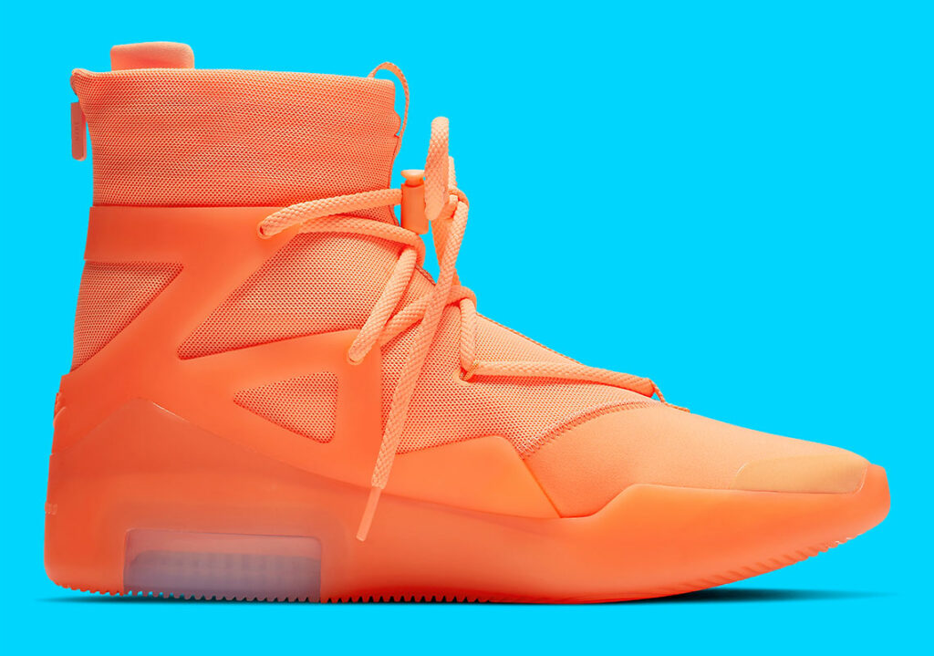 nike-air-fear-of-god-1-orange-AR4237-800-6