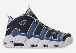 Nike-Uptempo-Denim-CJ6125-100-1