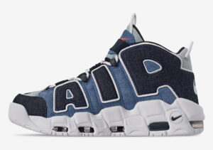 Nike-Uptempo-Denim-CJ6125-100-2