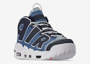 Nike-Uptempo-Denim-CJ6125-100-3