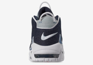 Nike-Uptempo-Denim-CJ6125-100-5