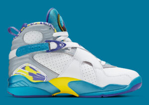 air-jordan-8-aqua-womens-ci1236-100-1