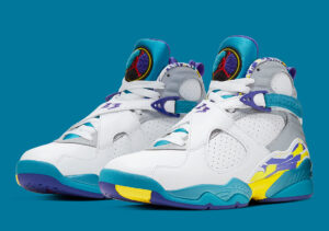 air-jordan-8-aqua-womens-ci1236-100-3