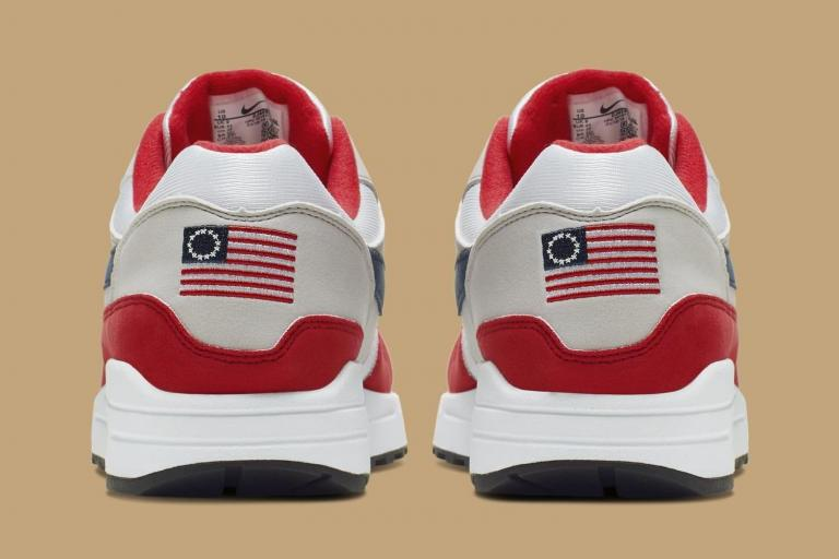 nike-air-max-1-fourth-of-july-cj4283-100-heel