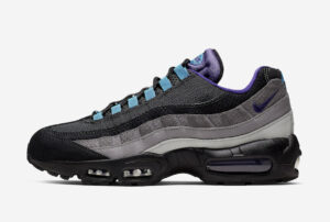 nike-air-max-95-black-grape-black-court-purple-teal-nebula-ao2450-002-release-date-info-1