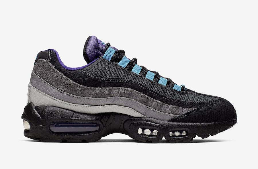 nike-air-max-95-black-grape-black-court-purple-teal-nebula-ao2450-002-release-date-info-2