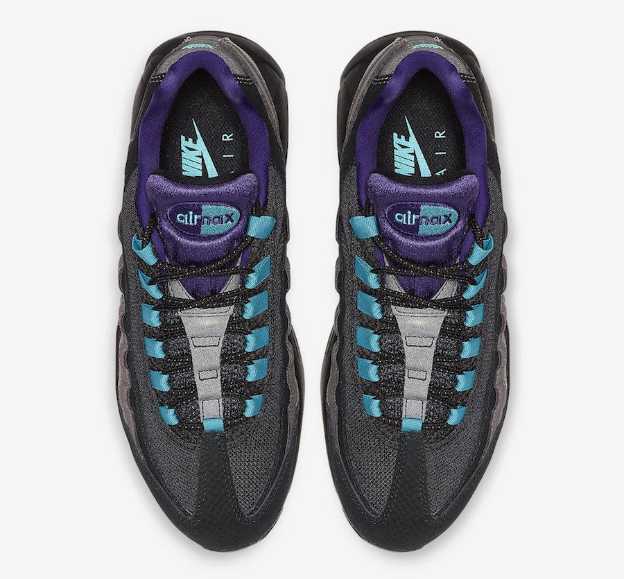 nike-air-max-95-black-grape-black-court-purple-teal-nebula-ao2450-002-release-date-info-3