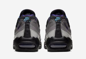 nike-air-max-95-black-grape-black-court-purple-teal-nebula-ao2450-002-release-date-info-4