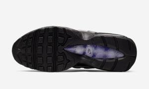 nike-air-max-95-black-grape-black-court-purple-teal-nebula-ao2450-002-release-date-info-5