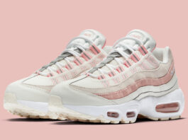 Air Max Archives BUZZSNKR