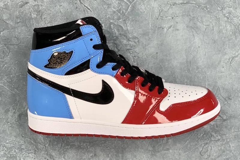 Air-Jordan-1-Retro-High-OG-Fearless-