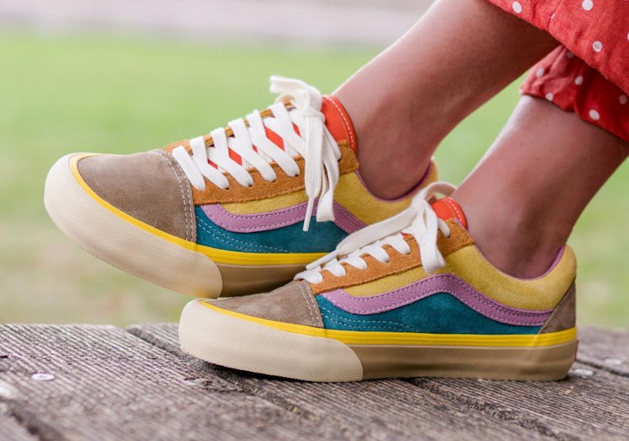 Vans-Vault-Sk8-Hi-Old-Skool-Era-Multicolor-LX-Pack-Release-Date-2