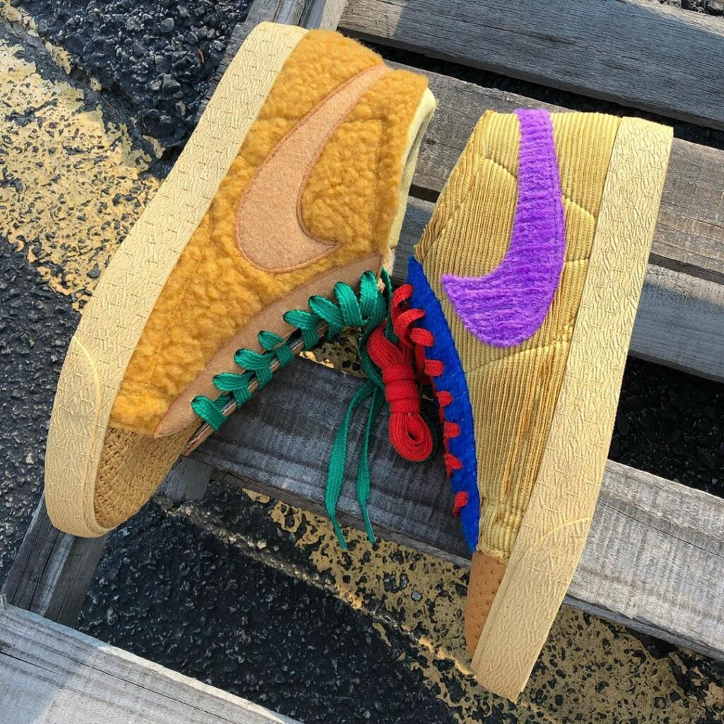 cactus-plant-flea-market-nike-blazer-mid-by-you-ask-me-about-the-sponge-lateral
