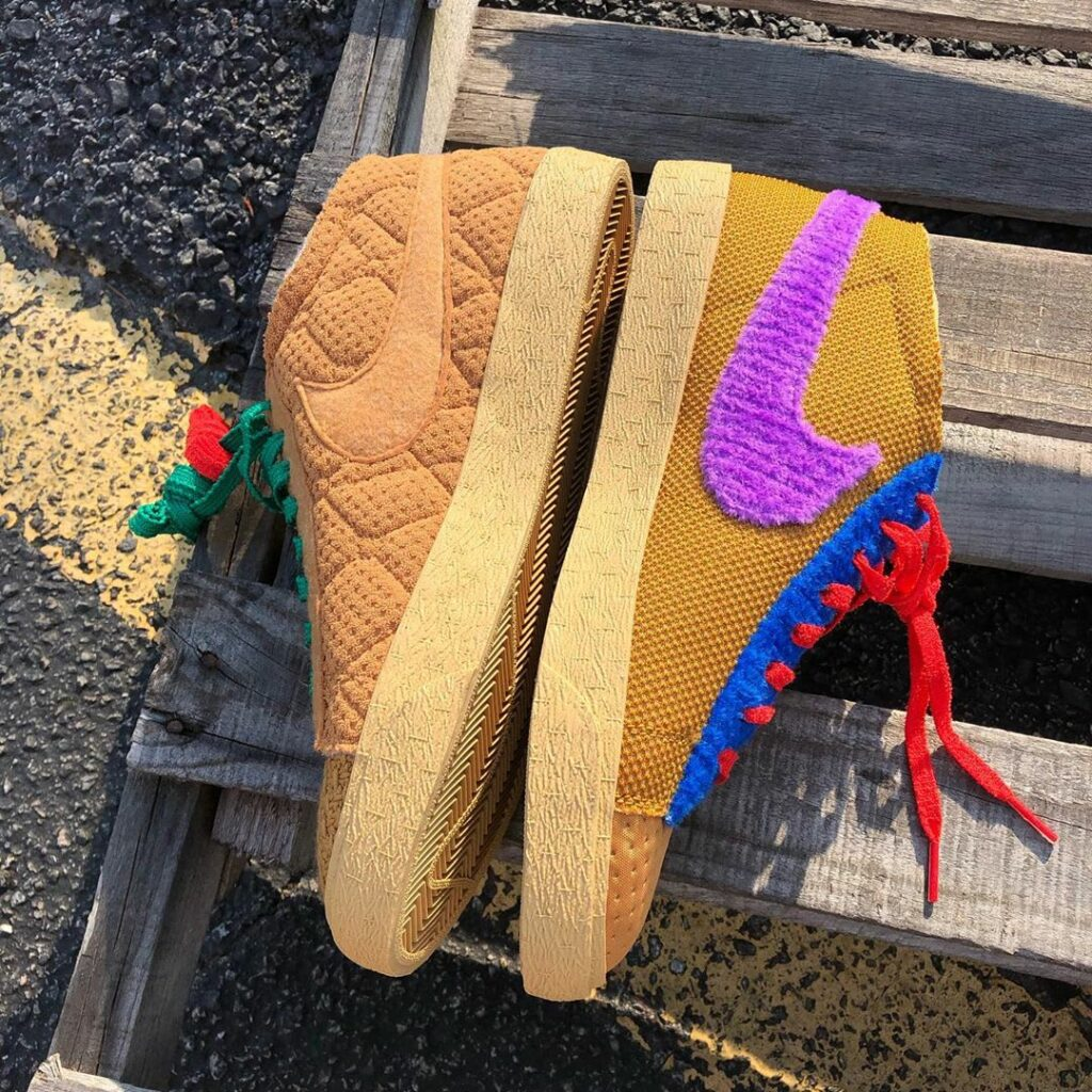 cactus-plant-flea-market-nike-blazer-mid-by-you-ask-me-about-the-sponge-medial