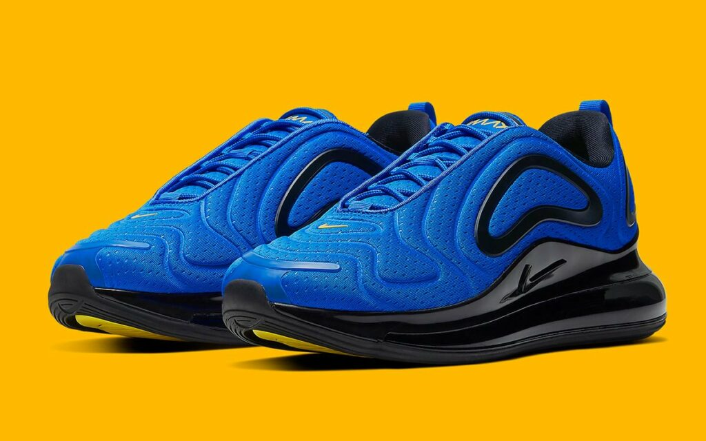 nike-air-max-720-warriors-ao2924-406-release-date-1200x750