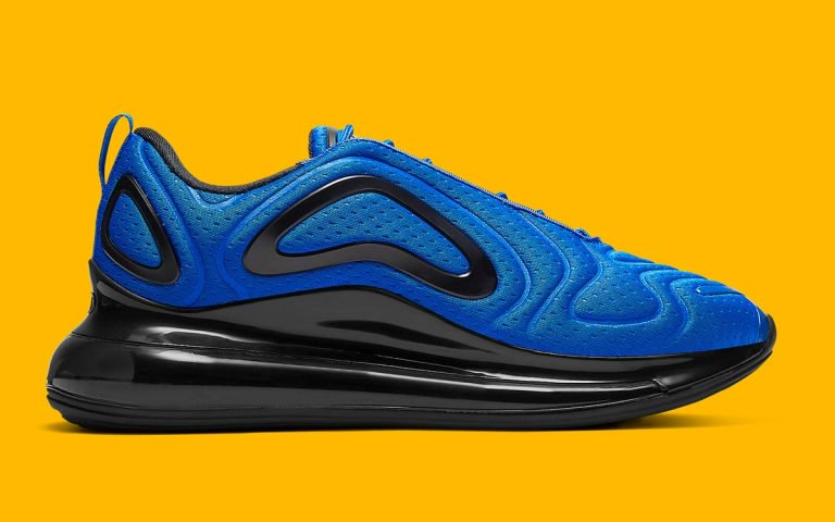 nike-air-max-720-warriors-ao2924-406-release-date-3-768x480