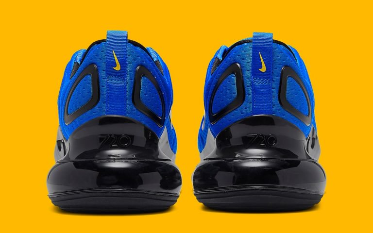 nike-air-max-720-warriors-ao2924-406-release-date-5-768x480