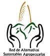 Red de Alternativas Sustentables Agropecuarias