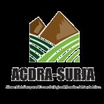ACDRA-SURJA