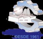 Asociación de Usuarios de la Zona Industrial de Guadalajara