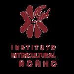 Instituto Intercultural Ñöñho