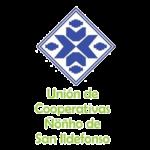 Unión de Cooperativas Ñoñho de San Ildefonso_2