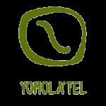 Yomol A'tel