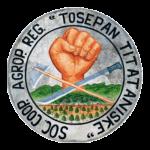 tosepan_SL