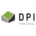 DPI Territorial