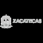 ANP Zacatecas