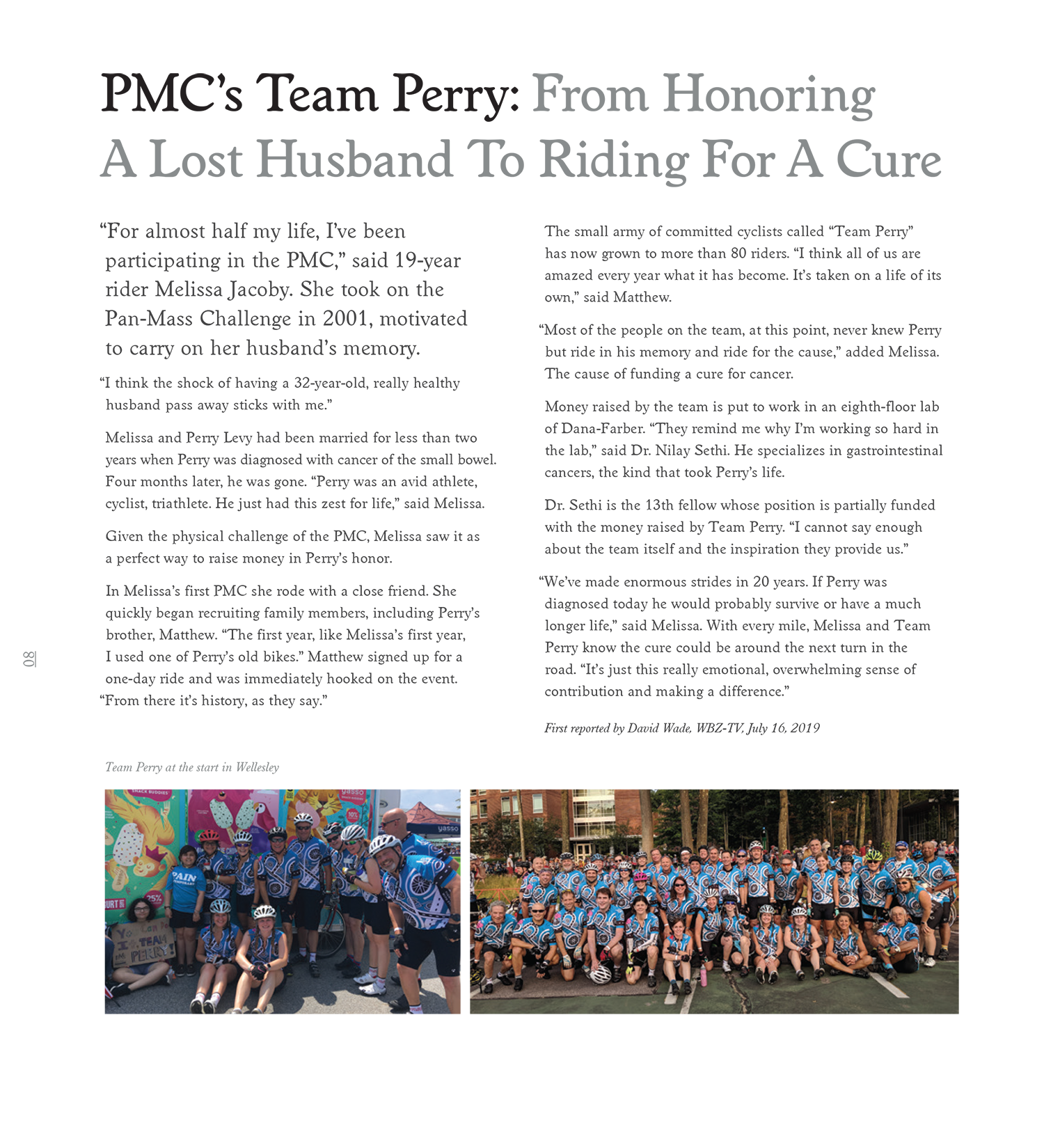 PMC-2019YearBook