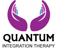 Quantum Integration Therapy