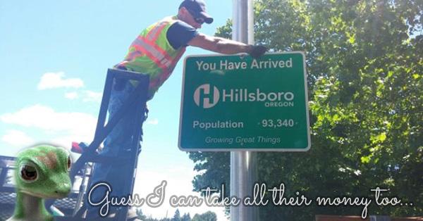 hillsboro-oregon-sign-insurance-lizard