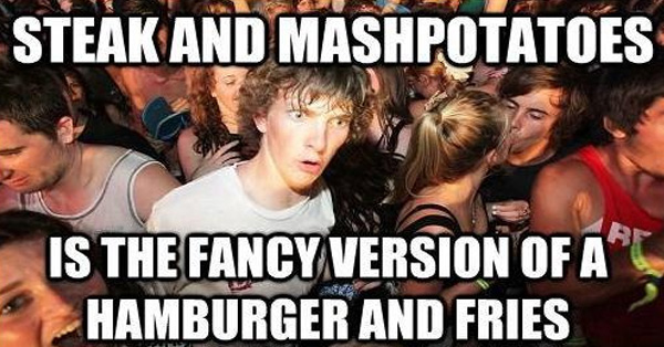 steak-and-potatoes-meme