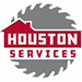 Houston Remodeling Services