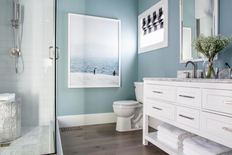 bathroom remodel omaha