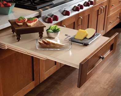 Houston Services Kitchen Remodel Omaha