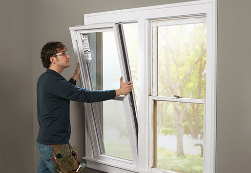 Door and Window Replacement: Q&A with Your Local Handyman