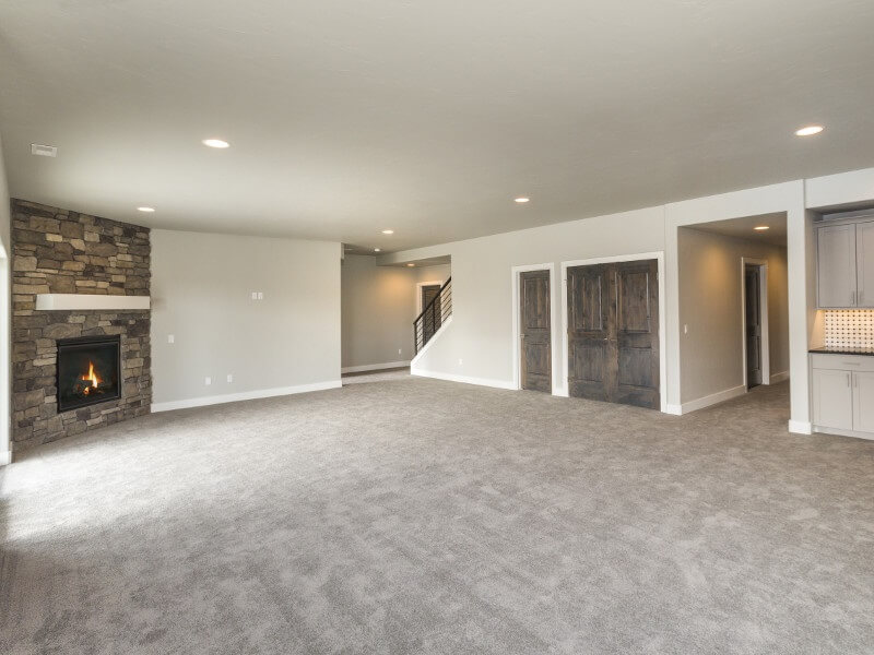 The Best Basement Remodeling Ideas!