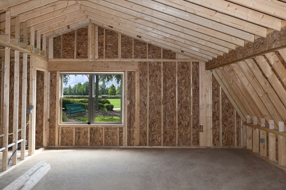 Top 5 Home Addition Types (And How to Use Them!)